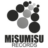 Misu Misu Records