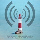 Beachy Head Radio