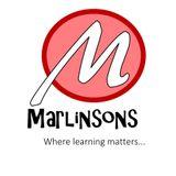 Marlinsons