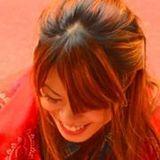 Minako Kitazawa