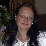 Mandy Gohla