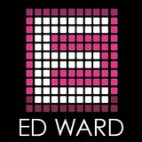 Ed Ward Presents House Arrest 8