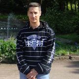 Orkhan Salmanov