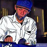 DJ André Lessa