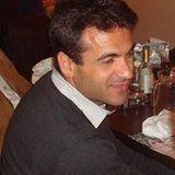 Francesco Maugeri