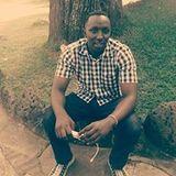 Lloyd Ngari