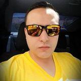 Menny Garcia