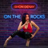 Shon Denay
