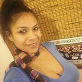 Ms_Betty_Boop