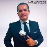 Luis Maranhao