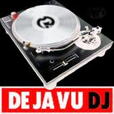 DJ DeJa Vu Simple 2mix