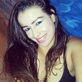 Sabrina Garcia Thorne