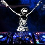 Fire Wire Vs Invasion - Dj Tiesto Wanaby