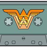 Wallas FM
