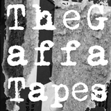 The Gaffa Tapes #1