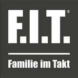 Familie_im_Takt