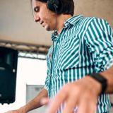 DJ_Jonatan