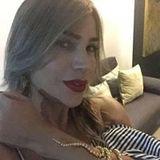 Andrea Lennis