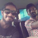 Nadu Cool
