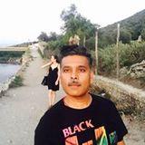 Sunjay Tailor