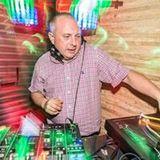 jay murray 6 hour radio show sunday service trancel@ted