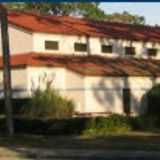 Brit Ahm Messianic Synagogue -
