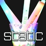 Static Nightclub