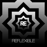 REFLEXIBLE