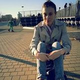Ioana Andreea Mavrodin