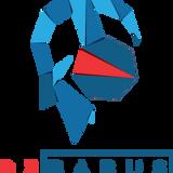 DJ Babus