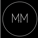 DJ Matthew Matheson