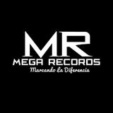 MegaRecords