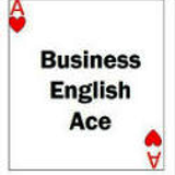 Business English Ace