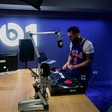 DJ Jonezy