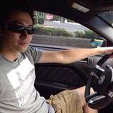 Nick Liou