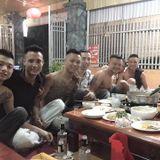 Full Vietmix Thuongkang