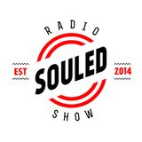 https://www.mixcloud.com/SouledShow/souled-meets-one-of-the-kings-of-the-underground-steve-stevens/