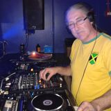 DJ BERNIEMAN