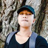 Zin Htoo Aung