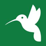 Rbird