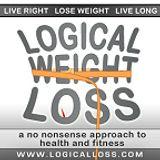 Best diet to reduce chest fat