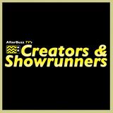 AfterBuzz TV's Creators & Show