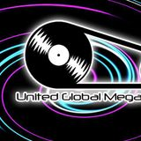 United Global Megamixers