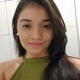 Luana Deleon
