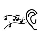 ListenerYo
