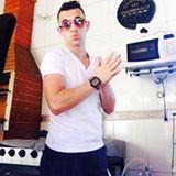 Rádio Unip - Trilha Sonora Gabriel Silva Pedroso c16aie3