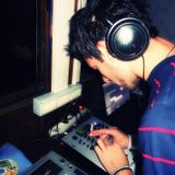 DJ Zenex