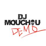 Mouchou