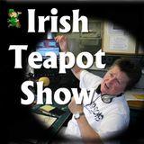 Irish Teapot 01
