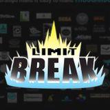 Limit Break